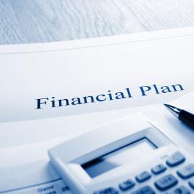 plan-basedinvesting
